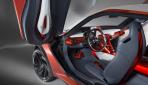 Nissan_Gripz_Concept_21