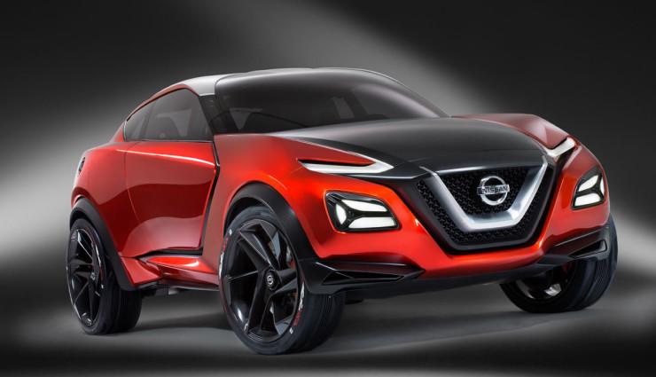 Nissan_Gripz_Concept_22