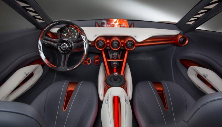 Nissan_Gripz_Concept_36