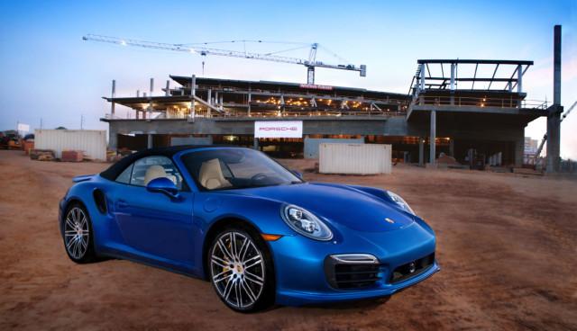Porsche-Elektroauto-Fabrik-der-Zukunft