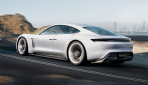 Porsche-Mission-E-6