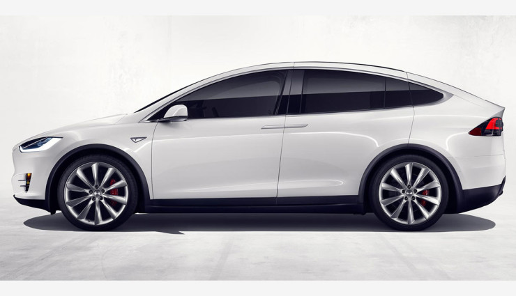 Tesla-Model-X-Serienversion-Bilder