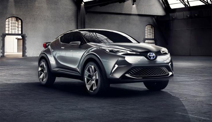 Toyota-C-HR-concept1