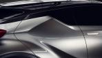 Toyota-C-HR-concept10