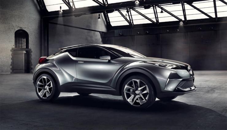 Toyota-C-HR-concept2