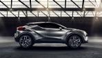 Toyota-C-HR-concept3