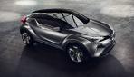 Toyota-C-HR-concept4