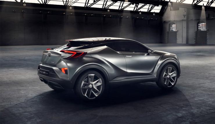 Toyota-C-HR-concept5