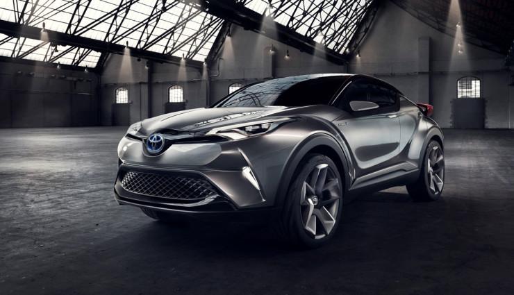 Toyota-C-HR-concept7 (1)
