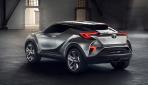 Toyota-C-HR-concept8