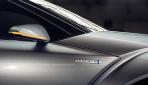Toyota-C-HR-concept9