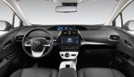 Toyota-Prius-2016---1