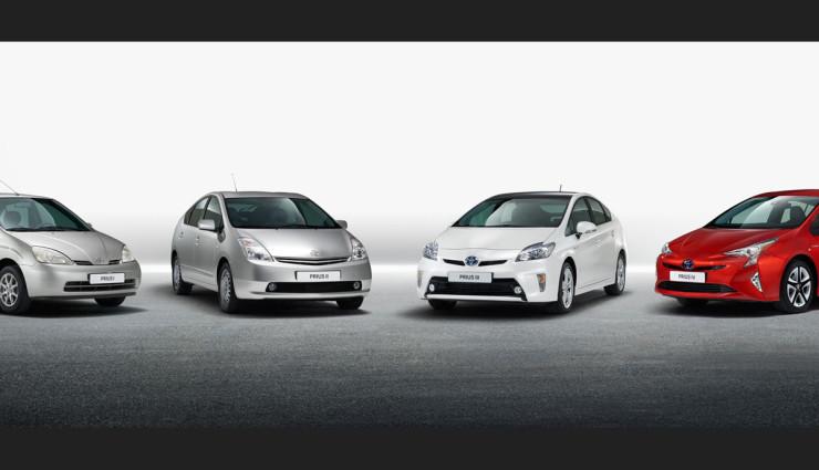 Toyota-Prius-2016—13