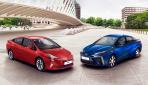Toyota-Prius-2016---14