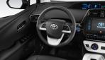 Toyota-Prius-2016---2