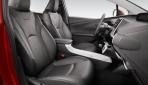 Toyota-Prius-2016---5