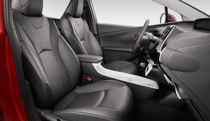 Toyota-Prius-2016—5