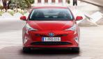 Toyota-Prius-2016---6
