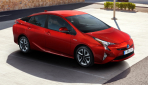 Toyota-Prius-2016---9