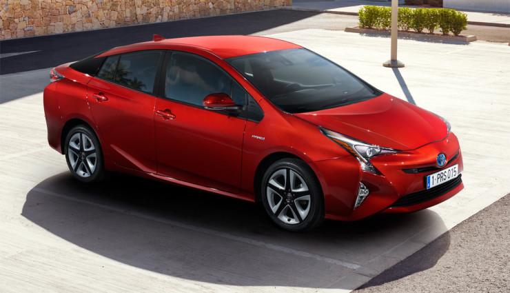Toyota-Prius-2016—9