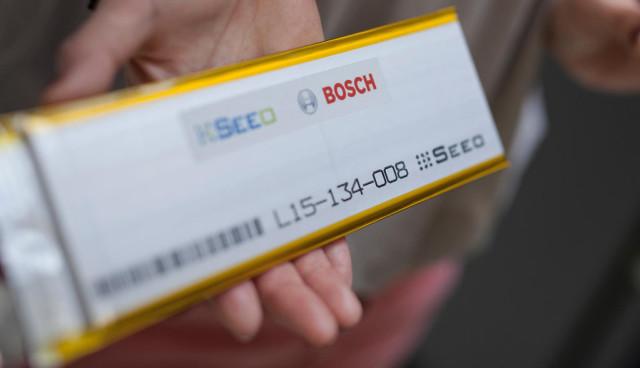 bosch-seeo-elektroauto-batterien