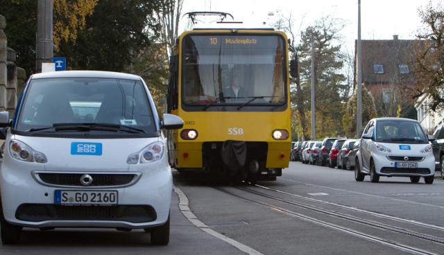 elektroauto-carsharing-test-smart-