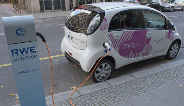 elektroauto-million-politik