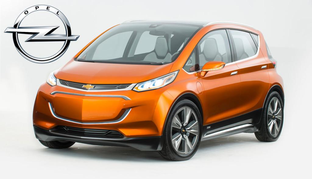 opel-elektroauto-chevrolet-bolt