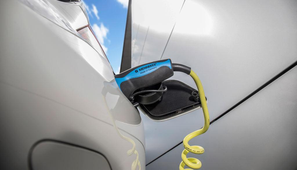 realverbrauch-plug-in-hybridautos
