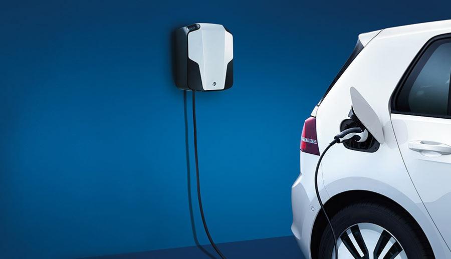 volkswagen-elektroautos