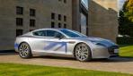 Aston-Martin-Rapide-Elektroauto-Konzept1