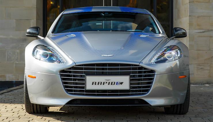 Aston-Martin-Rapide-Elektroauto-Konzept2