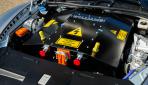 Aston-Martin-Rapide-Elektroauto-Konzept3