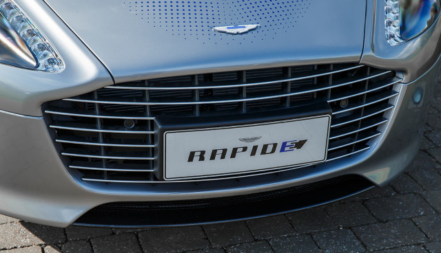 Aston-Martin-Rapide-Elektroauto-Konzept5