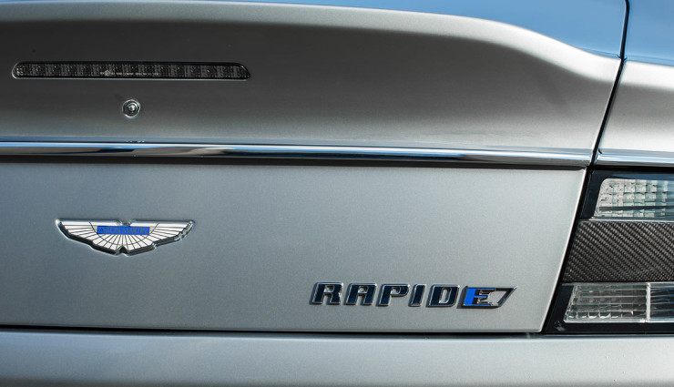 Aston-Martin-Rapide-Elektroauto-Konzept6