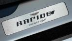 Aston-Martin-Rapide-Elektroauto-Konzept7