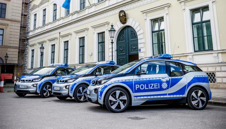 BMW-i3-Polizei-Muenchen13