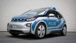 BMW-i3-Polizei-Muenchen2