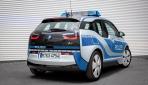 BMW-i3-Polizei-Muenchen3
