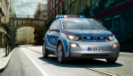 BMW-i3-Polizei-Muenchen41