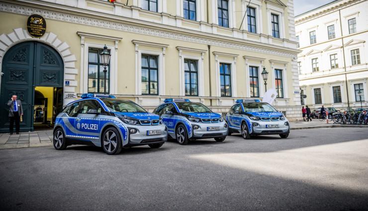BMW-i3-Polizei-Muenchen5