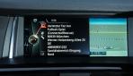 BMW-i3-Polizei-Muenchen7