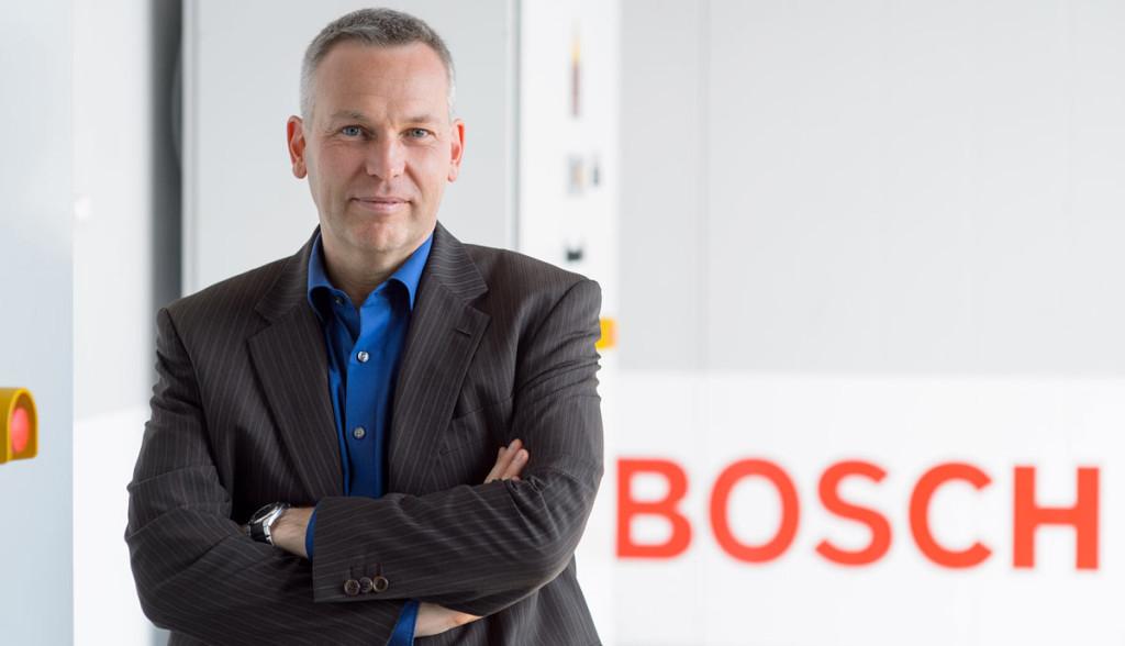 Bosch-Seeo-Elektroauto-Batterie-der-Zukunft