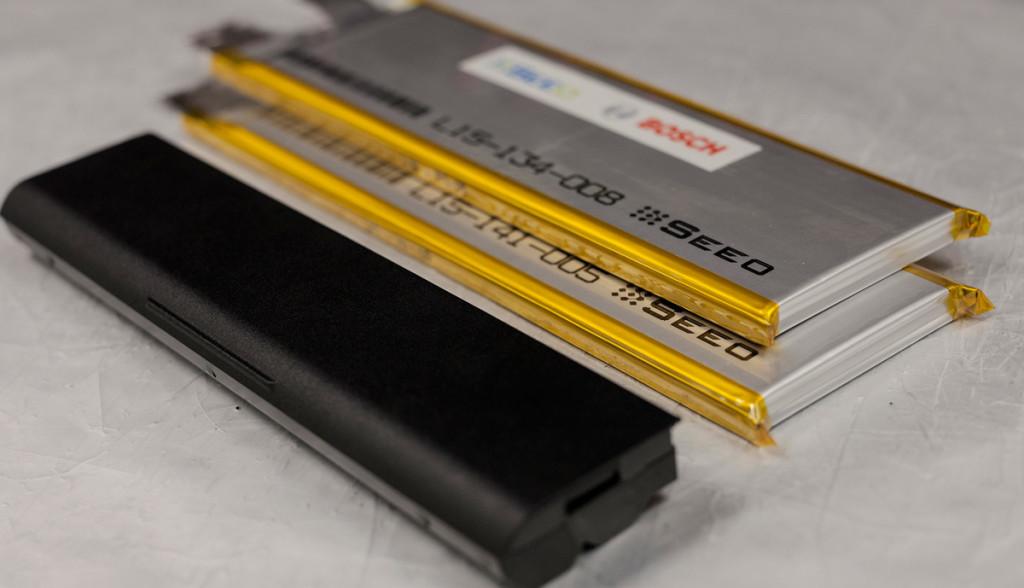 Bosch-Seeo-Elektroauto-Batterie-der-Zukunft1