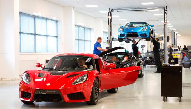 Detroit-Electric-Elektroauto-Sportwagen5