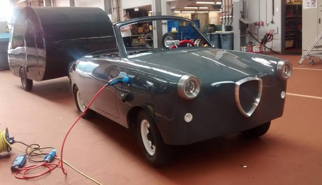 Elektroauto-Oldtimer-e-Goggo2