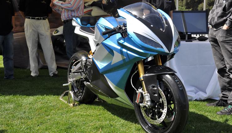 Ducati Rr Price