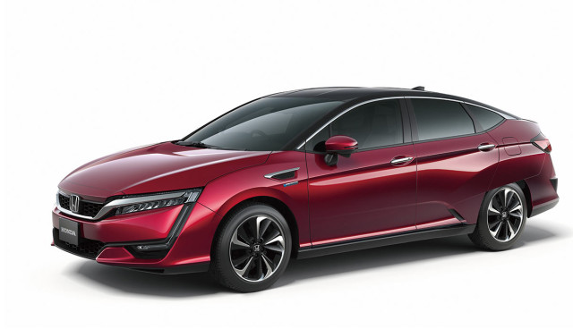 Honda-Wasserstoff-Elektroauto-Clarity-Fuel-Cell1