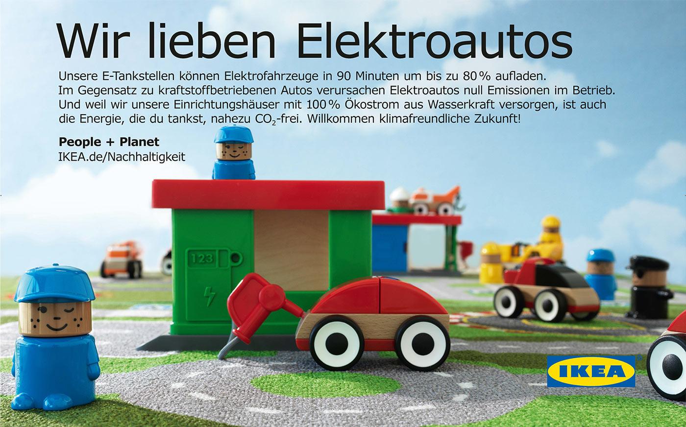 Atemberaubend Elektroauto Verkabelung Zeitgenössisch - Elektrische ...