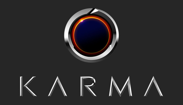 Karma-Automotive-Plug-in-Hybridauto